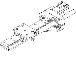 three port valve wiring diagram with Smc Solenoid Valve Schematic Diagram on 3 Way Valve Diagram furthermore  likewise Central Heating Design moreover A Abloy Wiring Diagrams also Central Heating Design.