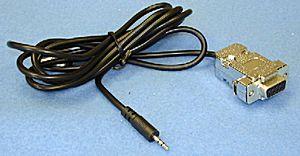 RS232-microphone-6ft1.jpg